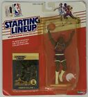 Starting Lineup Armon Gilliam 1988 action figure