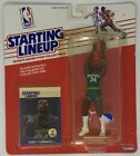Starting Lineup Terry Cummings 1988 action figure