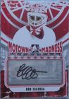 2012-13 In the Game Motown Madness Hockey Cards 20
