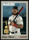 2019 Topps Heritage Baseball Variations Gallery and Checklist 251
