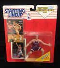 New Sealed 1993 Starting Lineup Exclusive Dan Majerle Phoenix Suns W/cards VTG