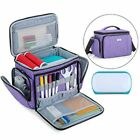 Carrying Case Compatible Cricut Joy Portable Tote Bag Perfect gifts