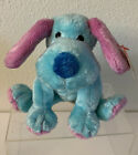 Vintage TY Beanie Baby Dog Kookie 2003 mint with both tags Puppy