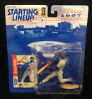 New Sealed Chicago Cubs Brian McRae 1997 Starting Lineup Figure W/card NIP