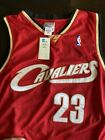 Ultimate Cleveland Cavaliers Collector and Super Fan Gift Guide  44
