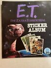 1982 Topps ET The Extra-Terrestrial Trading Cards 19