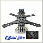 300mm All Carbon Fiber Foldable DRONE FRAME KIT Quadcopter NEW DIY KIT NEW