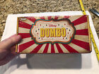 Funko Pop! Disney Treasures Dumbo Collector Box Hot Topic Exclusive New Sealed