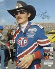 Richard Petty Cards and Autographed Memorabilia Guide 40