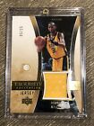 2004-05 Upper Deck Exquisite Collection Basketball Cards 20