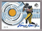 Franco Harris Cards, Rookie Card and Autographed Memorabilia Guide 37