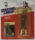 Starting Lineup Ron Harper 1989 action figure