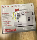 SINGER M1000 Mend  Sew Compact Sewing Machine