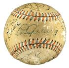 Babe Ruth Autographs and Memorabilia Guide 48