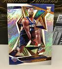 Top Zion Williamson Rookie Cards to Collect 99