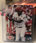 2020 Topps Baseball Factory Set Rookie Variations Gallery 20