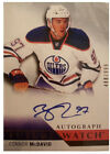 2015-16 Upper Deck Biography of a Season Hockey Cards 24