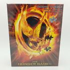 2012 NECA The Hunger Games Trading Cards 13