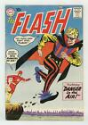 The Crimson Comet! Ultimate Guide to Collecting The Flash 37