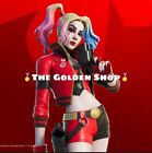Ultimate Guide to Collecting Harley Quinn 61