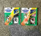 Starting Line Up Sports Super Star Collectibles