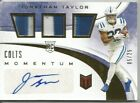 Top 5 Tips for New eBay Trading Card and Memorabilia Buyers 22