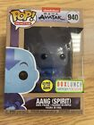 Ultimate Funko Pop Avatar The Last Airbender Figures Gallery and Checklist 30