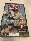 Topps Signs Exclusive Trading Card Agreement With Major League Baseball 14