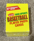 Gary Payton Rookie Cards and Autographed Memorabilia Guide 17