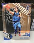 Top Luka Doncic Rookie Cards to Collect 40
