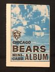 Dick Butkus Cards, Rookie Cards and Autographed Memorabilia Guide 13