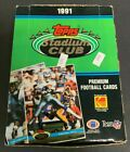 Funniest Sports Cards of the 90's 22