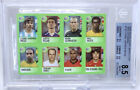Complete Guide to Panini World Cup Sticker Albums 26