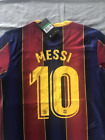 Lionel Messi Rookie Cards Checklist and Apparel Guide 52
