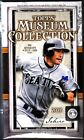 2020 Topps Museum Collection Baseball Factory Sealed Hobby MINI Box Pack