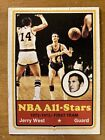 Jerry West Rookie Cards and Autographed Memorabilia Guide 22