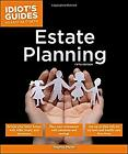 Estate Planning and Your Collection 7