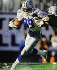 Michael Irvin Cards, Rookie Cards and Autographed Memorabilia Guide 43