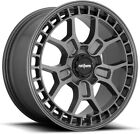 Alloy Wheels 19 Rotiform ZMO M Grey Matt For Infiniti M30d 10 13