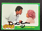 1978 Topps Grease Trading Cards 12