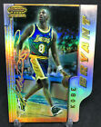Top Lakers Rookie Cards of All-Time  31