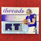 Ray Rice Football Rookie Cards and Autograph Memorabilia Guide 32