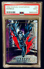 1992 SkyBox Marvel Masterpieces Trading Cards 87
