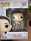 Funko Pop To All the Boys I've Loved Before Figures 16