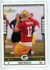 Top Green Bay Packers Rookie Cards of All-Time 68