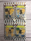 1994 Fleer Ultra Beavis and Butthead Trading Cards 7