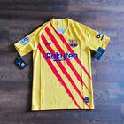 Ultimate FC Barcelona Collector and Super Fan Gift Guide 37