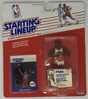 Starting Lineup Ron Harper 1988 action figure