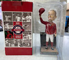 2015 MLB Bobblehead Giveaway Guide and Schedule 15