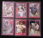 St. Louis Cardinals Baseball Card Guide - 2011 Prospects Edition 20